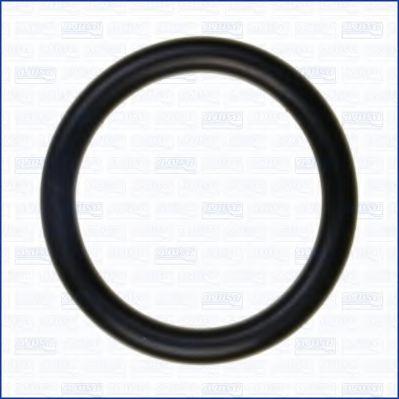 Кільце гумове  арт. 16091100