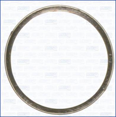 Прокладка выхлопной трубы  арт. 19003800