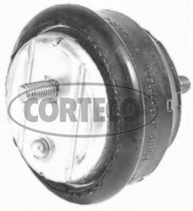 Подвеска, двигатель  арт. 601551