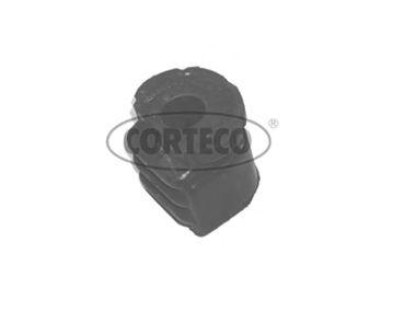 Подвеска, рычаг независимой подвески колеса DELLO арт. 21652300