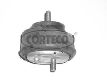 Подвеска, двигатель  арт. 603645