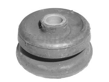 Опорна подушка ниж. ам-тора перед. DB Sprinter 2.1-2.9 02.95-05.05  CORTECO 21652545