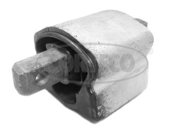 Подушка двигателя Corteco CORTECO 602364