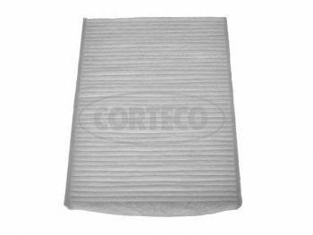CP1080 Фильтр салона Corteco DENCKERMANN арт. 21652544