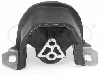 Опора двигуна Opel Vectra A 88-95 CORTECO 21652921
