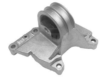 Подушка двигателя Corteco CORTECO 21653042
