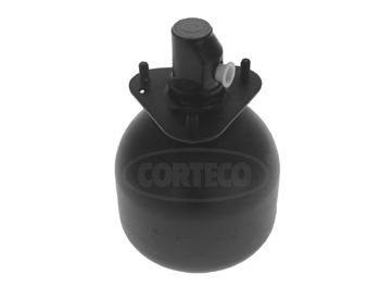 CO21653060 Акумулятор тиску CORTECO (шт.) в интернет магазине www.partlider.com