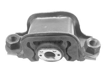 Подушка двигателя задн.CITROEN JUMPER; FIAT DUCATO; PEUGEOT BOXER 1.9D-2.8D 94- CORTECO 21653138