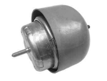 Подушка двигателя CORTECO 80000219