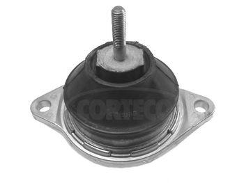 Подушка двигателя CORTECO 80000225