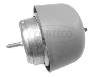 Подушка двигателя CORTECO 80000244