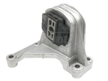 Подушка двигателя Corteco CORTECO 80000545