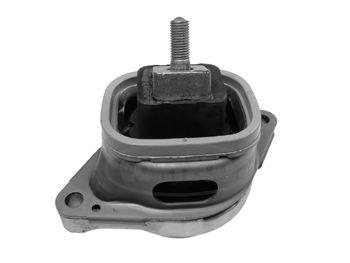 Подушка двигателя Corteco CORTECO 80000569