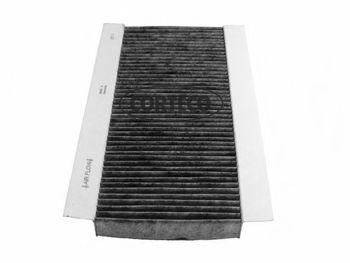 Фильтр, воздух во внутренном пространстве  арт. 21652355
