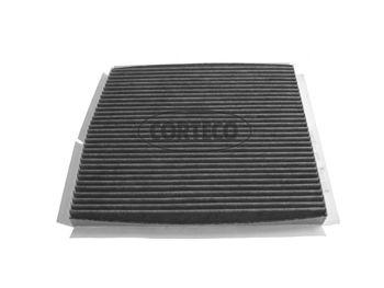 CC1060 Фильтр салона Corteco CORTECO 21652996