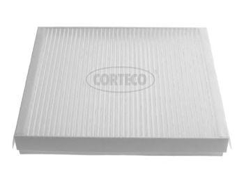 CP1171 Фильтр салона Corteco  арт. 80000158