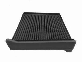 Фильтры прочие Фільтр салону вугільний Mitsubishi BOSCH арт. 80000648