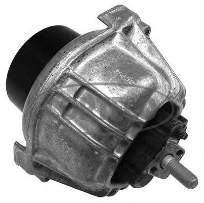 Подвеска, двигатель  арт. 80001232