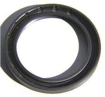 Сальник ступицы RENAULT BASLDRWX67 65X85X10 NBR (пр-во Corteco)                                      в интернет магазине www.partlider.com