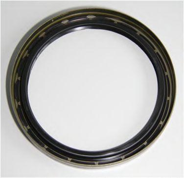 Сальник ступицы 90X110X13 NBR B1BASLDRW (пр-во Corteco)                                              в интернет магазине www.partlider.com