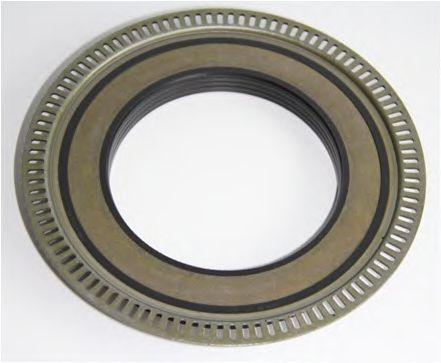 колпачок маслосъёмный C/P 2.0HDI 8/16V 1шт.  арт. 12016913
