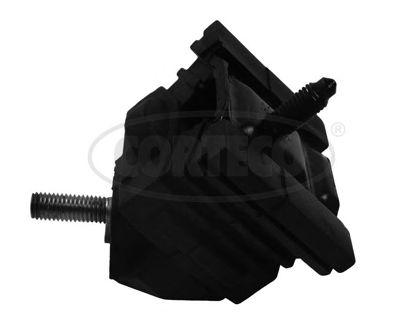 Подушка двигателя Corteco  арт. 80001950