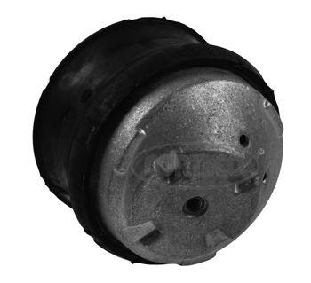 Подушка двигателя Corteco CORTECO 80004241