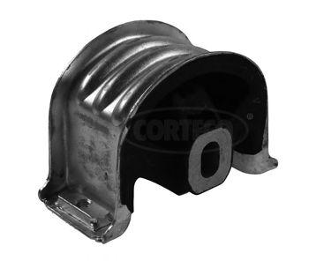 Подушка двигателя Corteco CORTECO 80004412