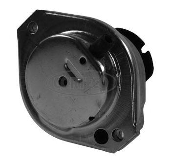 Подушка двигателя Corteco  арт. 80004416