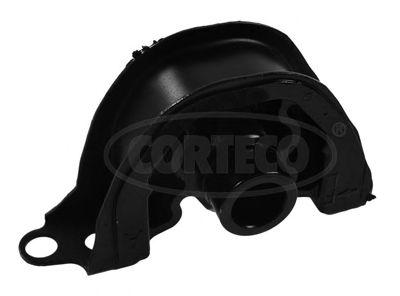 Подушка двигателя Corteco  арт. 80004209