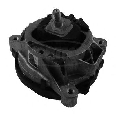 Подвеска, двигатель  арт. 80004456