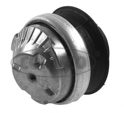 Подушка двигателя Corteco CORTECO 80001901