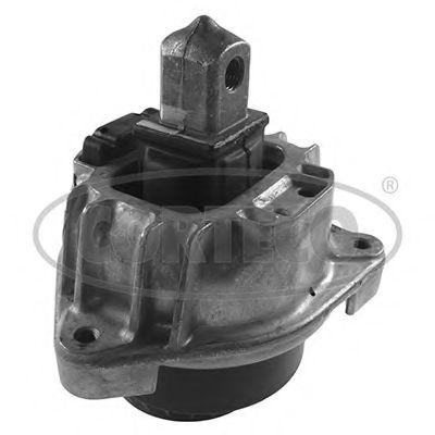 Подвеска, двигатель  арт. 49357913
