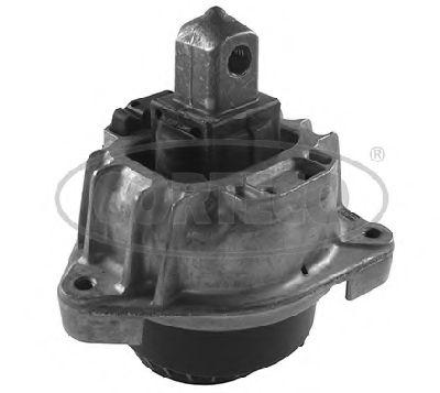 Подвеска, двигатель  арт. 49357915