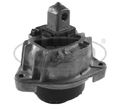 Подвеска, двигатель  арт. 49357934