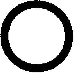 Прокладка коллектора IN PSA 1.4HDI DV4TD/DV4TED 01- (4) (пр-во Corteco)                               арт. 026235H