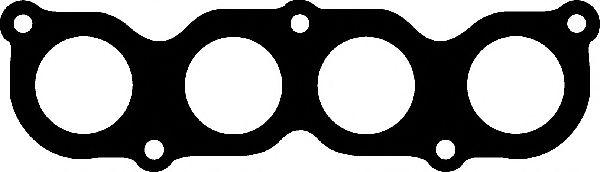 Прокладка, впускной коллектор ELRING арт. 026447P