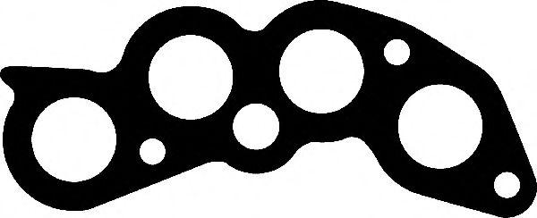 Прокладка, впускной / выпускной коллектор  арт. 423915P