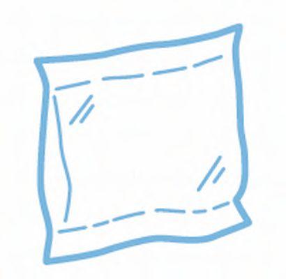 Прокладка сливной горловины двигателя PSA/RENAULT/VOLVO 16.7X24X1.5 (пр-во Corteco)                  в интернет магазине www.partlider.com