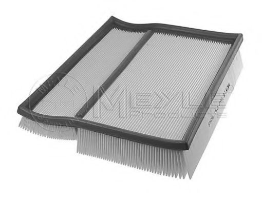 Фильтр воздушный  арт. 0120940045