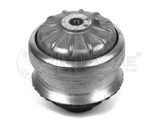 Опора двигуна MEYLE 0140249035