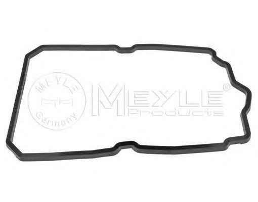 Масляный поддон Прокладка поддона АКПП MB (W164/W211) MEYLE арт. 0141390000