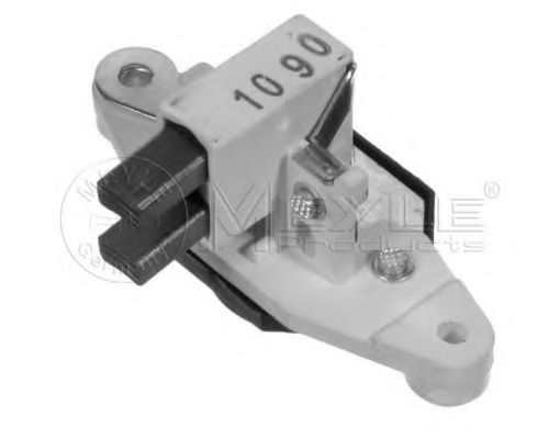 Регулятор напряжения генератора Реле генератора (14V) BMW/Fiat/Ford/MB/Opel/Volvo/VW MEYLE арт. 0147311090