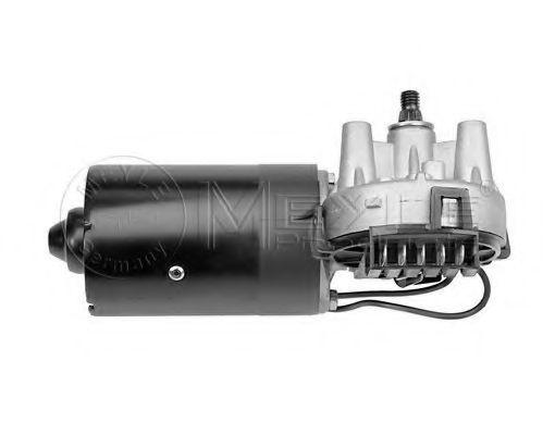 Двигун склоочисника MEYLE 0148990029