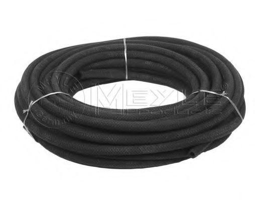 Топливные трубопроводы Шланг топливный (d=7.0mm) бухта 20м MEYLE арт. 1000990039