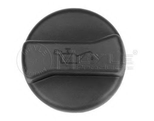 Крышка маслозаливной горловины Крышка маслозаливной горловины VW MEYLE арт. 1001031027