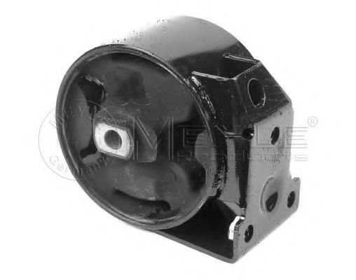 Опора двигателя MEYLE 1001990002