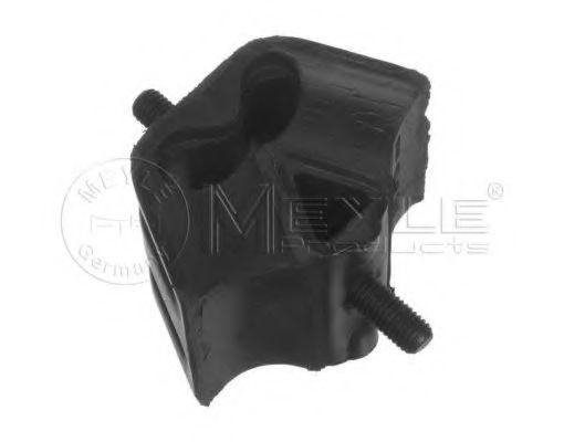 Опора двигателя MEYLE 1001990011