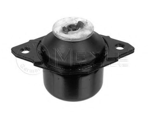 Опора двигателя MEYLE 1001990014