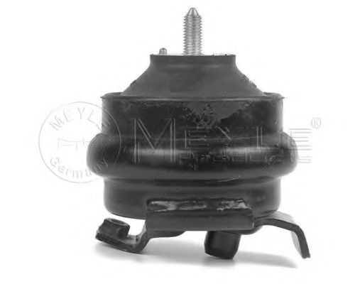 Опора двигателя MEYLE 1001990015